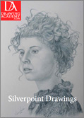 Silverpoint   Drawings
