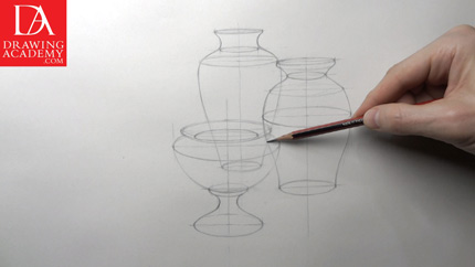 Drawing Lessons 4